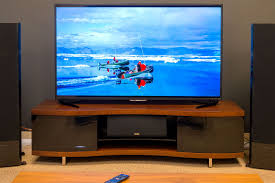 sharp 65 inch 4k tv. sharp lc 65ub30u 65 inch 4k tv