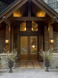 front door lighting ideas. front door lighting ideas with glass and lamps flowers l