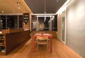 Kitchen soffit lighting Tray Ceiling Drop Ceiling Soffit Lights Pccruisesco Types Of Hidden Light Fixtures For Your Home