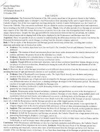 definition essay on religion edu essay