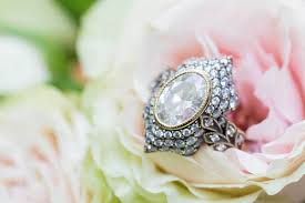 Barbara Jewelry Designer Corinne Jewelers Your Jewelry Designer Barbara Martin