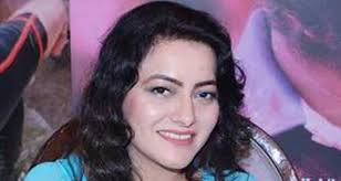 Image result for images of honeypreet