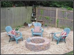 how to build a fire pit patio with pavers lovely 11 of the best diy fire