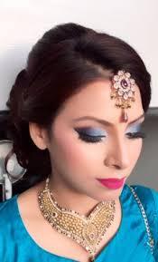 30 best makeup and hair by saman images art dark lips dark lipstick colors