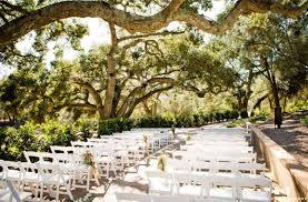 outdoor wedding venues. Wedding Venues In San Diego Wedding Ideas
