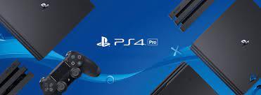 Trang chủ - Thuê máy PlayStation4