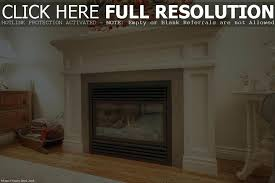 rustic wood fireplace mantle reclaimed wood fireplace surround natural stone fireplace mantel contemporary modern fireplaces rustic