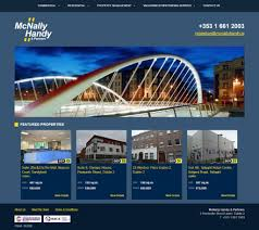 Web Design From Home Popular Home Web Page Design Home Design Site - Web design from home