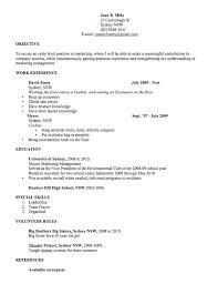 Resume Resume Resume Resume Resume Personal Trainer Resume