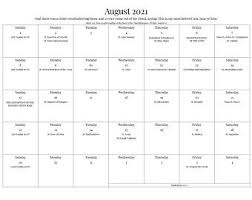Pdf this calendar is basically comprised of the liturgical year in which the numbers of religious practices are held by the community, which is the reason that why this. Catholic Liturgical Etsy