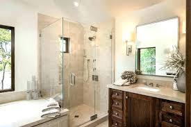 bathroom mirror installation cost custom mirror cost lovely lush vanities ideas custom custom bathroom vanity custom