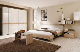 inspiration korean modern. Zen Bedroom Interior Design Inspired Inspiration Korean Modern