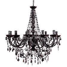 hanging chandeliers black chandelier font clack galasses font chandelier font lighting hanging chandelier