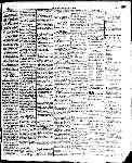 23 Oct 1860 - Advertising - Trove