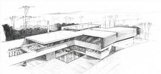architecture house sketch. Unique Sketch Sketch Design  Building Guide House And Building Tips  Architecture Architectural Design Regulations Auckland Builder  To Architecture House M