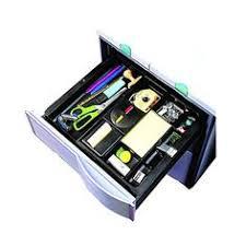 hanging desk drawer organizer. Beautiful Organizer Postit Desk Drawer Organizer 1012 X 113 Throughout Hanging Organizer E