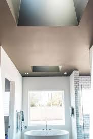 hgtv front door sweepstakesExcellent Hgtv Smart Home Entry Form Has Hgtv Smart Home Sneak