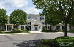 Charming Idea 3 Bedroom Apartments For Rent In Waterbury Ct