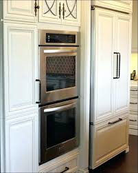 42 Inch Kitchen Cabinets Base Cabinet Home  Depot Deep For Sale Base Cabinet7