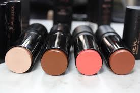 akeup revolution one makeup sticks