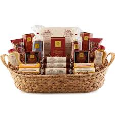 20 holiday gift baskets for the business owner on your list grand hickory holiday gift
