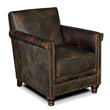 furniture club chairs potter upholstered club chair item number cc719 089