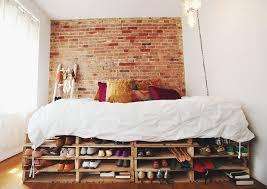 diy apartment furniture. Studio DIY Projects Diy Apartment Furniture E