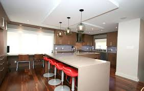 pendant lighting over kitchen island pendant light fixtures over kitchen island pendant lights kitchen island australia