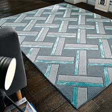 grey geometric rug grey geometric rug with parquet pattern white gray geometric area rug grey geometric rug