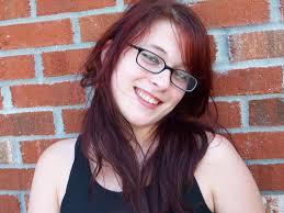 Amateur Teen Redhead Blowjob