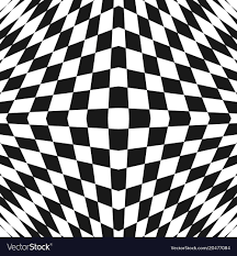 Checkered Pattern Interesting Inspiration Ideas