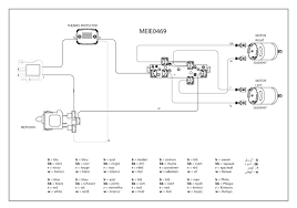 john deere gator wiring diagram download wiring diagram database peg perego gator hpx wiring diagram john deere gator wiring diagram collection john deere gator 6x4 wiring diagram inspirational enchanting peg download wiring diagram