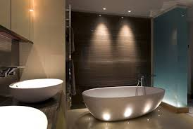 washroom lighting. Bathroom:Ceiling Llights For Bathrooms Modern Bathroom Cabinet Wall Vanity Black Washroom Lights Lighting A