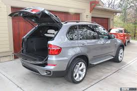 BMW Convertible 2012 bmw x5 5.0 review : 2012 BMW X5 35d vs. 2013 Porsche Cayenne Diesel