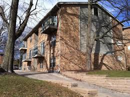 239 S Salisbury St Apt 4 West Lafayette Indiana 47906