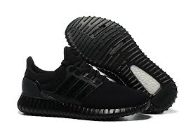 adidas boost shoes 2016 for men. more views adidas boost shoes 2016 for men
