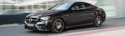 Cheaper than a porsche 911 carrera gts and just as quick. 2019 Mercedes Benz E Class Coupe Changes Arrival Mb Of Temecula