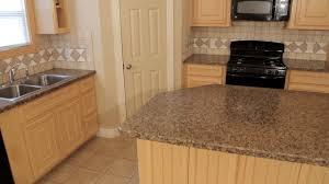 wilsonart laminate kitchen countertops. Impressive Bevel Edge Countertop 33 Maxresdefault Wilsonart Laminate Kitchen Countertops