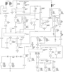 toyota hilux surf radio wiring diagram wiring diagrams and wiring diagram for radio ih8mud forum