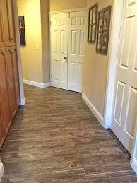 tile tile prev next carpet plus