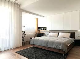 cozy blue black bedroom bedroom. Black Wooden Bed Thick Navy Blue Blanket Headboard Shelf Cozy Light . Bedroom E