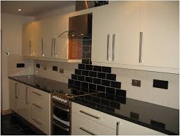 Homebase Kitchen Flooring Black Gloss Floor Tiles Homebase Tiles Home Decorating Ideas