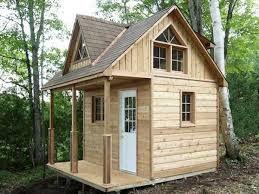 Small Picture Small House Plans Small Cabin Plans With Loft Kits Micro Shed