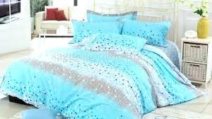 bed bath and beyond duvet covers target duvet covers cover queen bed bath beyond bed bath