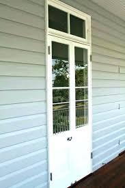 interior door transom transom windows above interior doors front door transom windows window above front door
