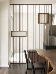 office partition design ideas. Office Partitions Design, Pictures, Remodel, Decor And Ideas - Page 4 Partition Design D