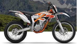 ktm freeride 350 dirt bike view specifications details of dirt