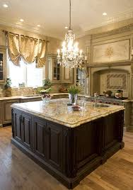 interior commercial kitchen lighting custom. Best 25 Custom Kitchen Islands Ideas On Pinterest In Large 16 Interior Commercial Lighting