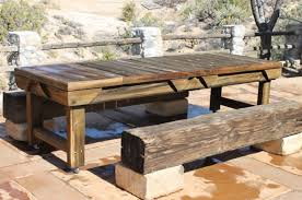 build your own rustic furniture. image of rustic outdoor furniture for hire diy build your own