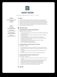 Aircraft Electrician Resume Sample Resumewhale Com